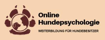 Online-Hundepsychologie-1
